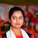 UNICEF Appoints Singer Nahid Afrin As First 'Youth Advocate' of Northeastern Region