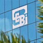 SEBI Unveils Rules For Reclassification Of Promoter As Public Investor