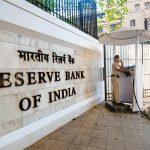 RBI Eases Hedging Norms For ECBs To 70% From Current 100%