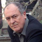 Oscar-Winning Director Bernardo Bertolucci Passes Away