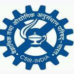 CSIR To Establish A High-End Skill Development Centre In Chandigarh