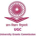 UGC To Set Up A Consortium For Approved Journals