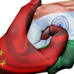 India, China To Hold Joint Military Exercises 'Hand in Hand'