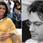 Asia Pacific Screen Awards: Nawazuddin And Nandita Das Received Awards