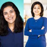 4 Indian-Origin Women In Forbes US Top 50 Females In Tech