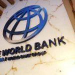 World Bank Unveils USD 200 billion in Climate Action Investment for 2021-25