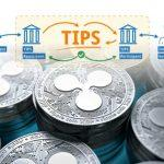 ECB Launched TIPS Instant Payment System