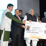 Jammu & Kashmir Government Launches AB-PMJAY Scheme