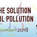 World Soil Day: 5 December