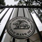 5th Monetary Policy: RBI Leaves Repo Rate Unchanged At 6.5%