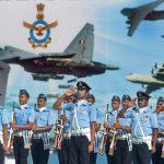 Bilateral Air Exercise SHINYUU Maitri-18 Held In Agra