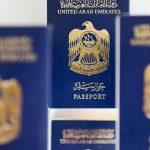 UAE Passport Ranked Most Powerful Globally: Arton Capital