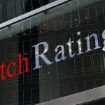 Fitch Cuts India's Growth Forecast To 7.2% In FY19