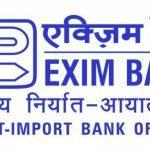 Exim Bank Extends USD 500 mn Loan To Tanzania