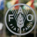 FAO Council Approves India's Proposals