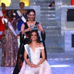 Mexico's Vanessa Poncede Leon Wins Miss World 2018 Crown