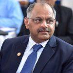 Atul Sahai Appointed CMD Of New India Assurance