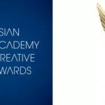 Asian Academy Creative Awards 2018 Announced: Complete List of Winners