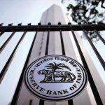 RBI Slaps Rs 1 crore Fine on Indian Bank For Violating Cybersecurity norms
