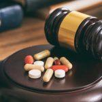 Delhi HC Bans Online Sale of Medicines Across India