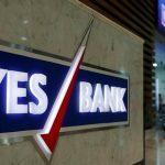 Yes Bank Names Brahm Dutt As Interim Chairman