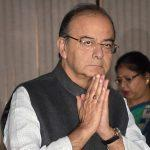 Government Sets Up GoM Headed By Arun Jaitley On Stressed Power Assets
