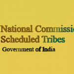 Ashok Kumar Singh Appointed Secretary of NCST