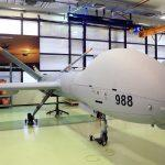 India's 1st Private UAV Factory Comes Up in Hyderabad