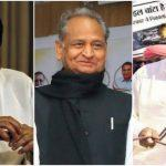 Kamal Nath, Ashok Gehlot & Bhupesh Baghel Took Oath As New CMs: Complete Info