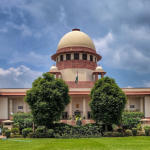 Madhavi Divan  Appointed As Additional Solicitor General