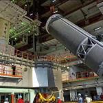 ISRO Launched GSAT- 7A Communication Satellite
