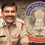 Government Appoints Interim CBI Head Nageswara Rao As Additional Director