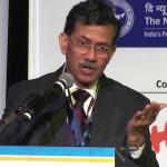 Pranab K Das Appointed New Chairmanof CBIC