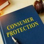 Lok Sabha Passes Consumer Protection Bill