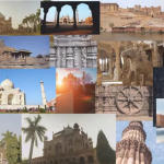 10 Monuments Adopted Under 'Adopt A Heritage' Project