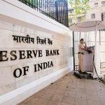 RBI Limits Total Outstanding ECBs To 6.5% of GDP