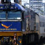 Indian Railways Bags 17 Awards For Energy Conservation