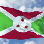Burundi Names Gitega As New Capital