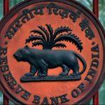RBI Shortlists TCS, Wipro, IBM, 3 Others For Setting Up PCR
