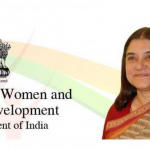3 States Among Best Performing States Under Maternity Benefit Programme: WCD