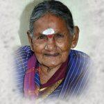 Padma Shri Awardee Sulagitti Narasamma Passes Away