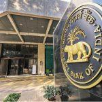 RBI To Soon Release New Rs 20 Note
