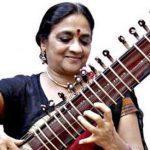 Sitarist Manju Mehta Gets 'Tansen Samman'