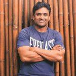 CA Kuttappa Appointed As India's Chief Boxing Coach