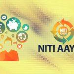 NITI Aayog Releases 2nd Delta Ranking of Aspirational Districts
