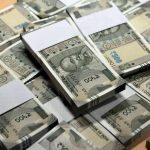Nepal Caps Expenditure Of Its Citizens In India