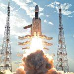 Gaganyaan: Centre Approves Rs 10,000 Crore For Human Space Mission