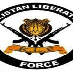 Centre Declares Khalistan Liberation Force Banned Organisation