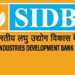 RBI Allows SIDBI To Use Existing Rs1000-crore Corpus for Lending To MFIs