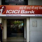 ICICI Topped List Of Banks Penalising Staff For Fraud in 2015-2017: RBI data